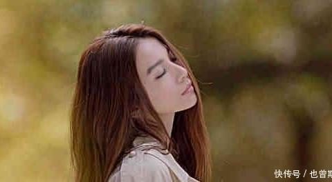 全球公认最好听的4首中文歌曲, 张学友上榜1首, 第1名无人超越