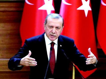 为争夺塞浦路斯油气资源,土耳其四面出击!背后情况没那么简单