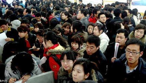 我国最好的四所二本师范大学,受欢迎程度不输985,就业率超高