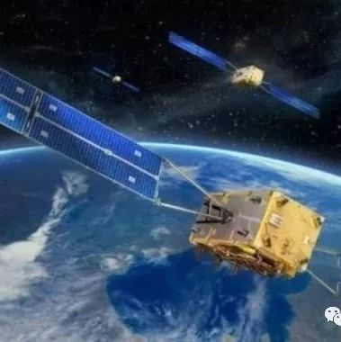 """24颗卫星全崩溃,伽利略导航""""挂""""了,发生了什么事?"""
