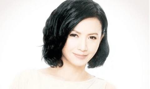 梁朝伟爱了她6年,转身娶了她闺蜜,如今晒儿子打脸刘嘉玲