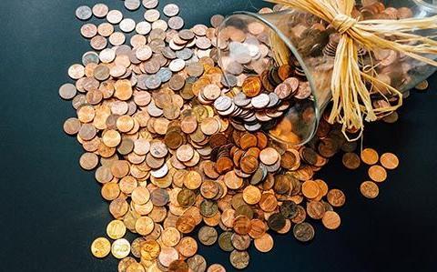 百度有钱花旗下有哪些信贷服务?额度有多少?
