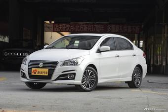 http://www.omntm.co/guangzhouxinwen/96336.html