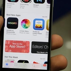 怕出事!苹果取消在线医疗平台抽成30%的服务费