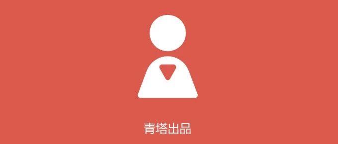 2019年北京市属高校研究生扩招至1.7万人