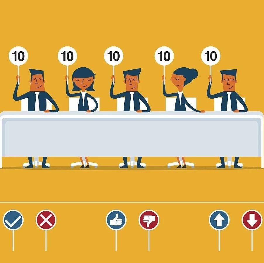 避坑指南:如何选择适当的预测评价指标?  程序员评测