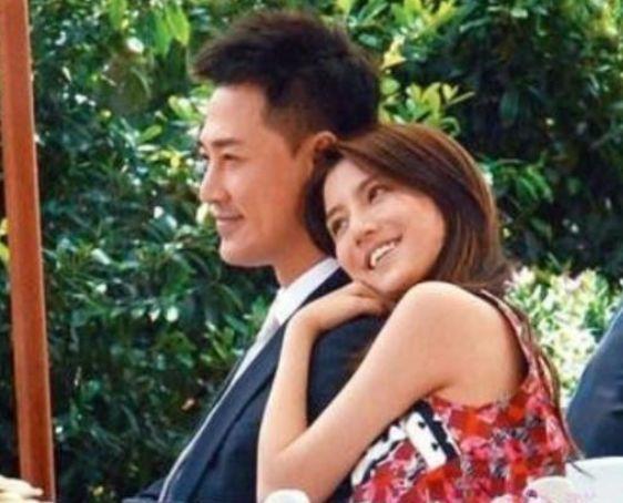 他是有名的公子哥,与吴千语相恋5年,却和小11岁模特订婚