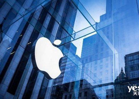 台积电5nm工艺明年上半年量产 苹果A14处理器或首发