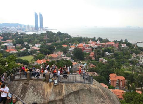 中国消费最低的旅游城市,风景好美食多,去了还想再去一次!
