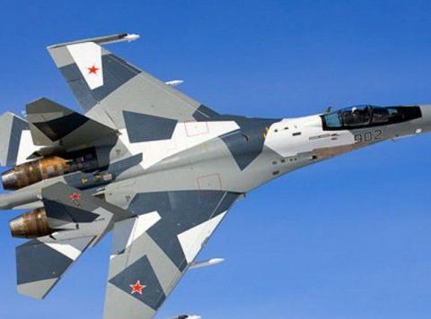 伊方危急时刻,俄方出手相助,伊空军或购买240架战机