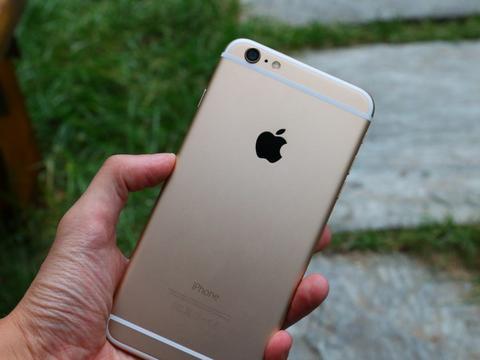 正式停产!苹果曾经的机皇iPhone6五年卖了2.5亿台