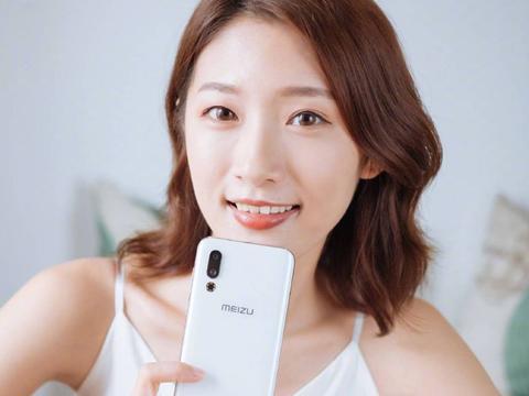 上市一周降价八百,这可能是今年降价最快的智能手机!