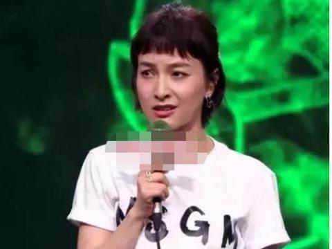 吴昕搭档李诞、于谦录制脱口秀,被质疑不够格