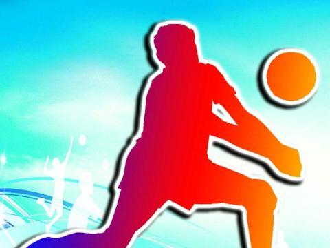 乒乓球T2焦点赛,樊振东4-0轻取许昕晋级,是真实实力的体现吗?