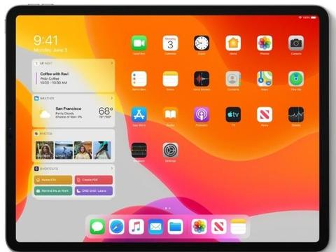 iOS 13&iPad OS公测版上线 升级指南全在这