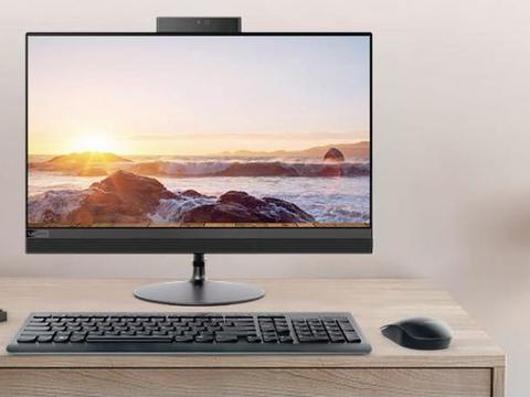 第二季度PC市场回暖,联想坐稳出货量第一宝座