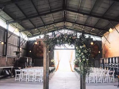 如何达成你对于婚礼的预期?9个要点让你和婚礼策划师顺利沟通