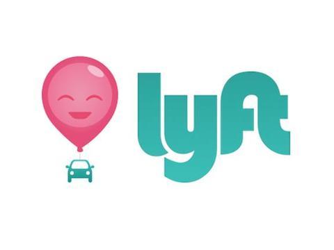 Lyft即将升级,向用户提供纽约实时公共交通信息,滴滴会这样吗