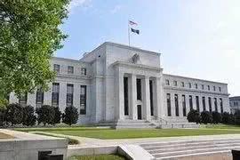 金融考研必备资料:结合所学,谈谈美联储加息的原因和影响