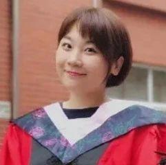 33岁郑雯升任复旦大学新闻学院副院长