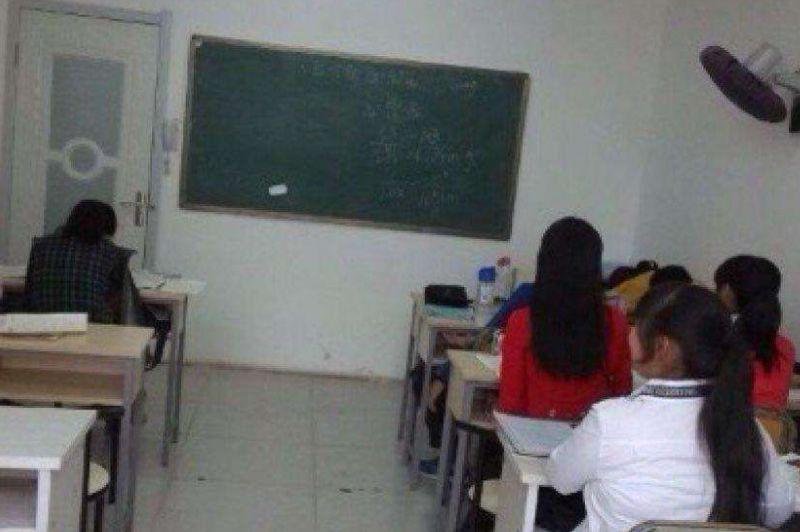 刚定!辽宁省教育厅出手了!教师有偿补课将被严处!举报电话是…
