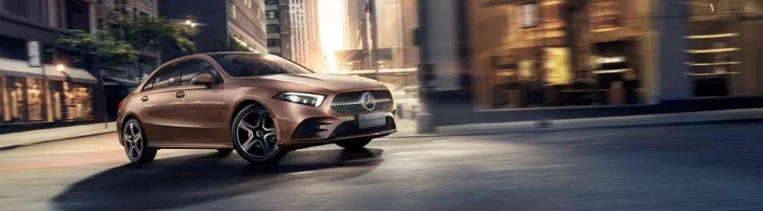 25-30万的预算,选B+级合资轿车还是入门级豪华轿车?
