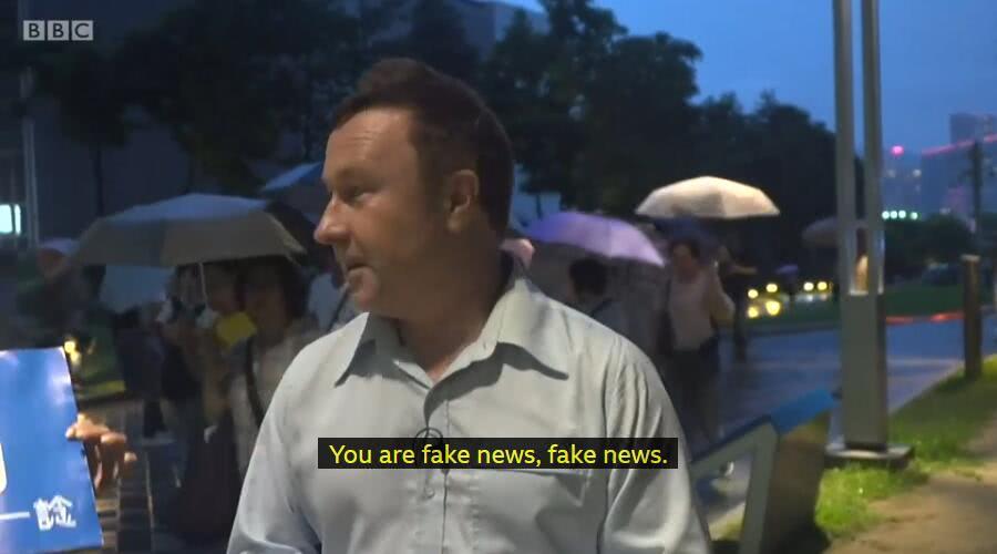 BBC视频截图