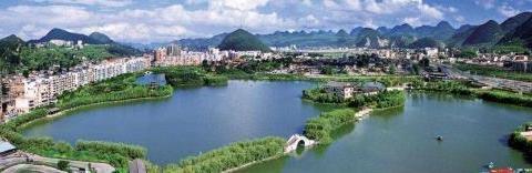中国夏天最凉爽的城市,温度从不超过20度,早晚还得穿羽绒服