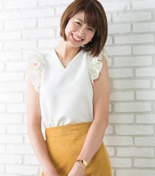木村纱织恋爱史,丈夫是前辈介绍的 曾年收入1亿退役后做家庭主妇