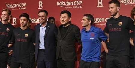 巴托梅乌:很高兴看到新援们在日本上演首秀,祝兰帕德好运