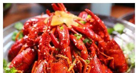 推荐几道家常菜,汤鲜味美,口味极佳,特别合适待客的时候上桌