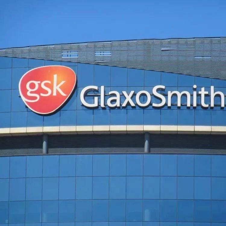 医药行业一周要闻 | 葛兰素史克确定新董事长人选;印度制药巨头西普拉在华扩张