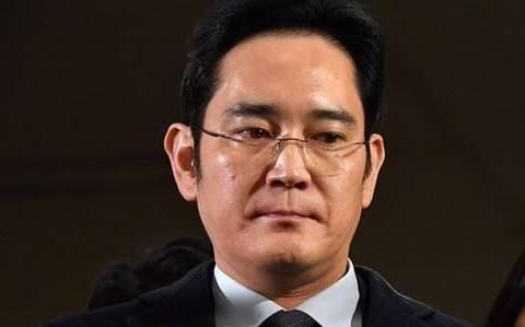 三星面临停产风波,关键材料被日本限制,多少企业会受牵连?