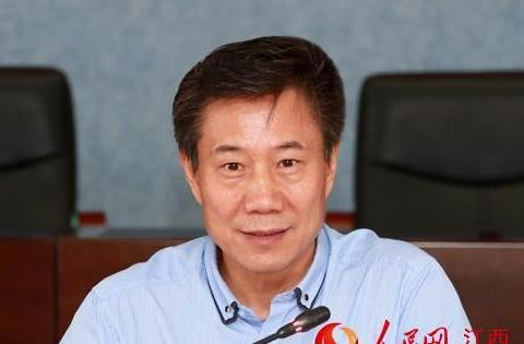 干货满满!江西省检察院将部分调研成果转化为刚性制度