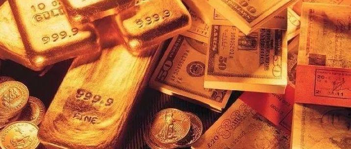 聂圣哲:人生最高境界是在追逐财富的路上狂奔