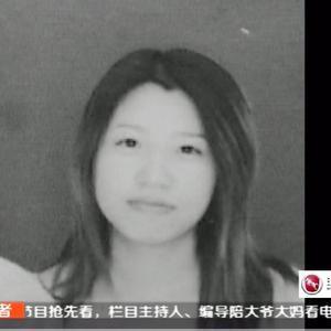 女人浑身是血出现在闹市,丈夫说她自杀,警方介入调查
