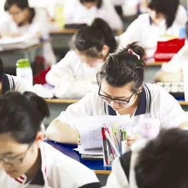 295万!改善办学条件 抚州9所中学获中央补助资金