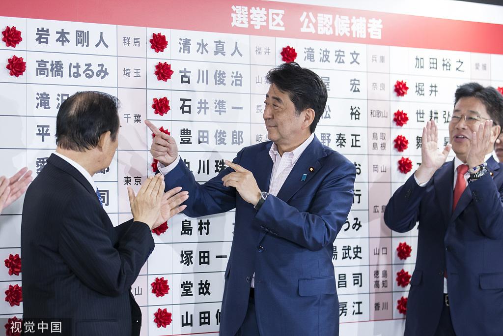 http://www.omntm.co/guojiguanzhu/96389.html