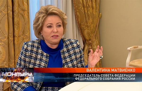 """俄官员:""""俄白联盟""""对两国人民都有利且有必要"""
