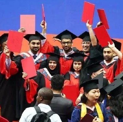 受到优待,在华留学生却批中国教育差,问题出哪了
