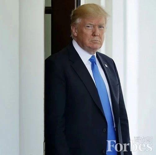 特朗普声称美国经济已达历史最高点——但事实并非如此