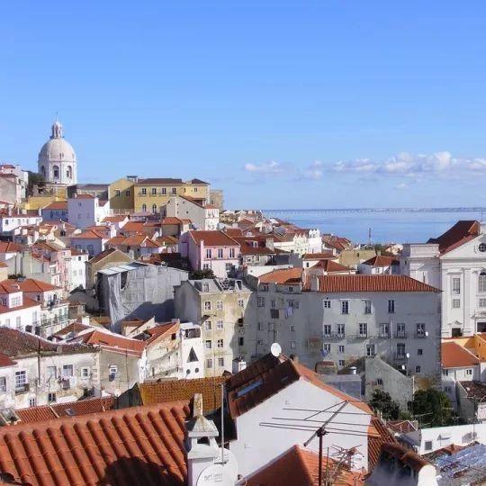 投资移民葡萄牙,5年获永居,如果要走可以随时走