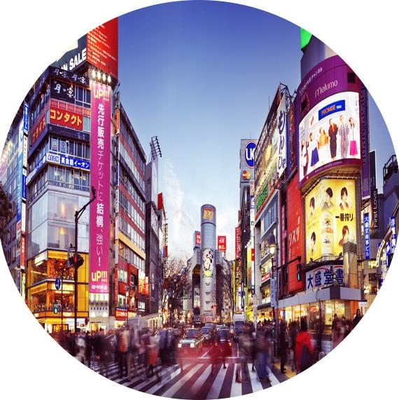 丰田、京瓷、松下……这次我们要去探访日本精益生产企业