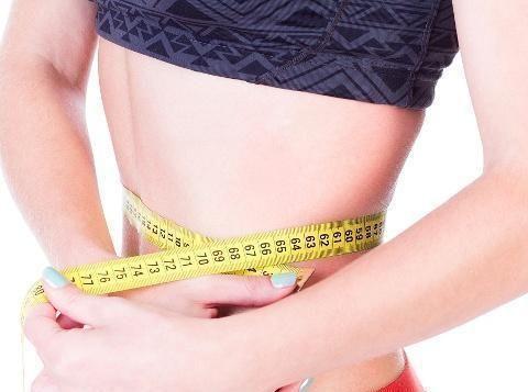 """体重过百的女人,谨记""""2要、2不要"""",体重慢慢降到两位数"""