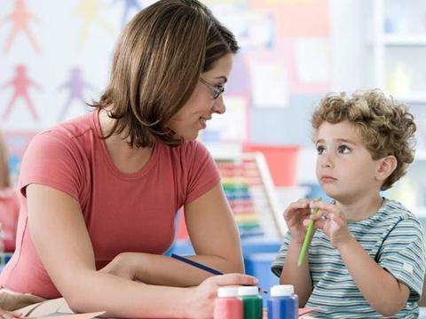 """孩子多大有零花钱好?这个年龄家长再不给,可能会让孩子""""偷钱"""""""