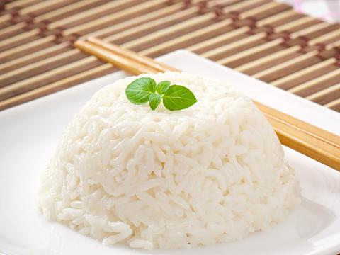 怕胖不敢吃淀粉 试试吃不胖的绿色碳水化合物