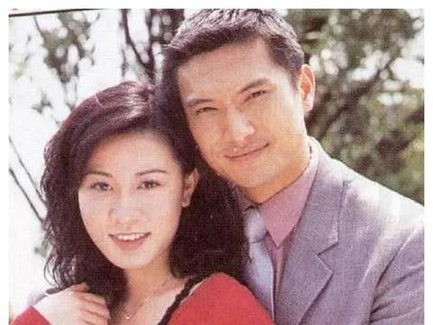 52岁陈锦鸿,为自闭症儿子放弃事业,如今复出已不复从前