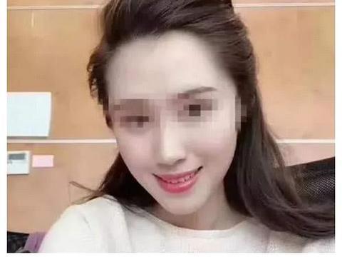 24岁女星被杀害抛尸河中,凶手侵犯遗体,还毁尸灭迹?