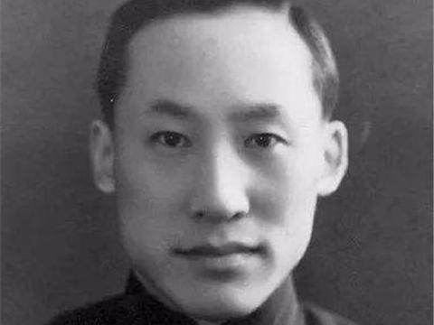 他放弃在哈佛大学任教,成清华物理系的鼻祖