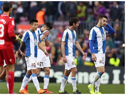 阿斯列举西班牙人资格赛潜在对手,其中特拉布宗体育最强